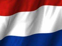 usenet Nederlandse Nieuwsservers